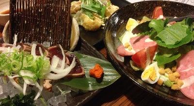 Photo of Sake Bar 源ぺい JR尼崎駅前店 at 長洲西通1-3-19, 尼崎市, Japan
