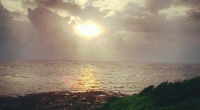 Photo of Beach Manori beach at Manori, Mumbai, India