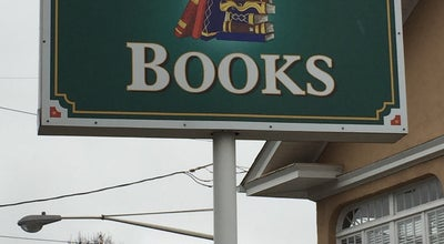 Photo of Bookstore Too Many Books at Grandin Road, Roanoke, VA 24015, United States