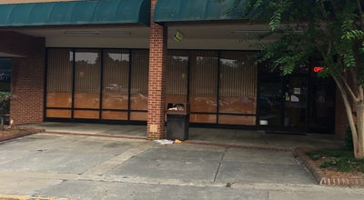 Photo of Japanese Restaurant Ichibar Japanese Restaurant at 901 S Beckford Dr, Henderson, NC 27536, United States
