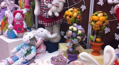 Photo of Candy Store Doce Festa at R. Cravinhos, 508, Ribeirão Preto, Brazil