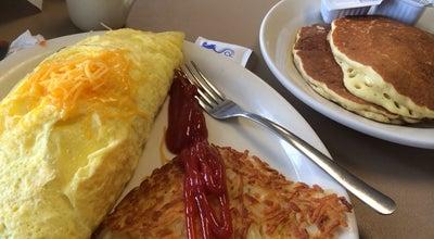 Photo of Cafe PGI Cafe at Punta Gorda, FL 33950, United States
