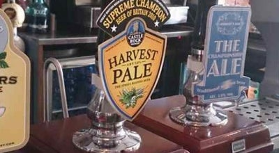 Photo of Bar Herbert's Bar at 30 Cross Church St., Huddersfield HD1 2PT, United Kingdom