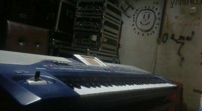 Photo of Music Venue Şahin Müzik Studyo at Turkey