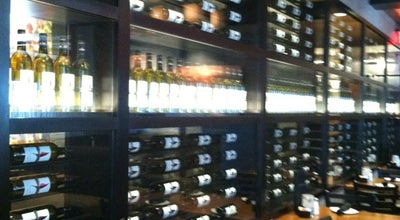 Photo of Wine Bar Cooper's Hawk Winery & Restaurant at 4686 Broadway, Kansas City, MO 64112, United States
