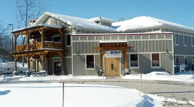 Photo of Spa C N Y Healing Arts Wellness Center and Spa at 191 Intrepid Ln, Syracuse, NY 13205, United States