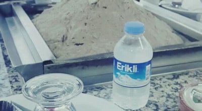 Photo of BBQ Joint Anibal Mangal at Turkey