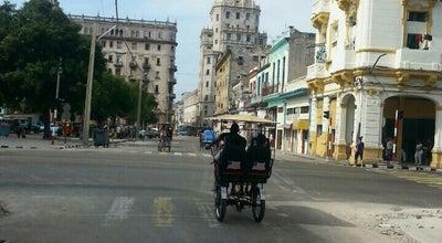Photo of Nightclub Casa de la Musica - Habana at Calle Galiano E/ Concordia Y Neptuno, Ciudad De La Habana, Cuba