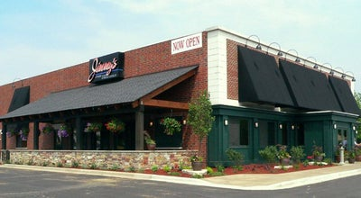 Photo of American Restaurant Jimmy's Food and Cocktails at 11000 Red Circle Dr, Minnetonka, MN 55343, United States