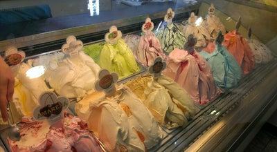 Photo of Ice Cream Shop Dolce Vita at Naljeskoviceva 1a, Dubrovnik, Croatia