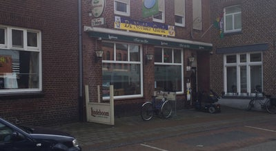 Photo of Bar Café 't Dörp at Raadhuisstraat 35, Maasniel 6042 JK, Netherlands