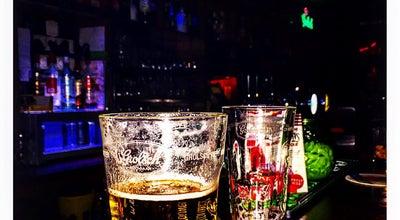 Photo of Bar Café Matisse at Grote Markt 26, Goes 4461 AJ, Netherlands