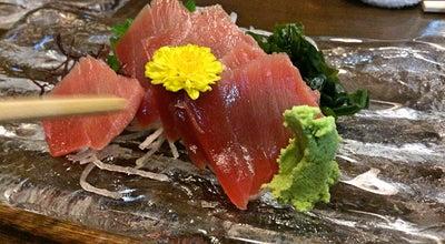 Photo of Japanese Restaurant 和食 蒲焼 高田屋 at 本町1-41, 三島市 〒411-0855, Japan