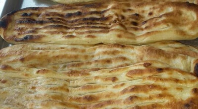 Photo of Bakery İstanbul Kır Pidesi at Turkey