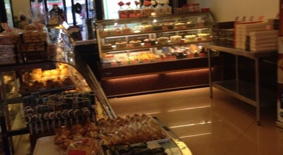 Photo of Bakery Holland Bakery at Kota Harapan Indah, Bekasi Barat 17131, Indonesia