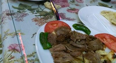 Photo of Steakhouse Meşhur İpek Döner Kuşadası at Turkey