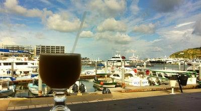 Photo of Mexican Restaurant Captain Tony's at La Marina 58-6 1-e, Cabo San Lucas 23450, Mexico