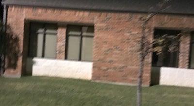 Photo of Church Westminster Presbyterian Church at 3333 Oak Ridge Dr, Bryan, TX 77802, United States