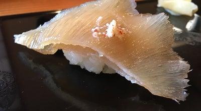 Photo of Sushi Restaurant 寿司幸 松島 at 松島町内88−1 981-0213, Japan