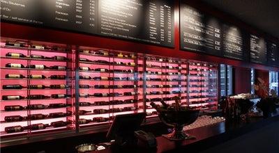 Photo of Wine Bar D-Vino at Schützengasse 12, Zürich 8001, Switzerland