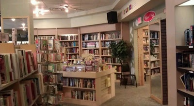 Photo of Bookstore Book-a-Holic at 8760 W 21st St N, Wichita, KS 67205, United States