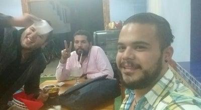 Photo of Cafe Tacaná, Café & Ristro at 3a. Av. Norte, Tapachula 30700, Mexico