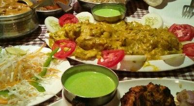 Photo of Chinese Restaurant Jewel Rock at Mysore, India