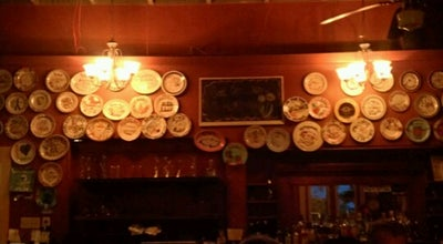 Photo of Cajun / Creole Restaurant Dick & Jenny's at 4501 Tchoupitoulas St, New Orleans, LA 70115, United States