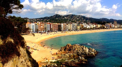 Photo of City Lloret de Mar at Lloret De Mar, Lloret de Mar 17310, Spain