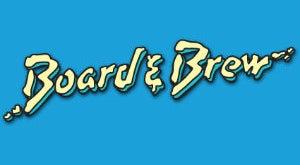 Photo of Sandwich Place Board & Brew - Laguna Niguel at 32371 Golden Lantern, Laguna Niguel, CA 92677, United States