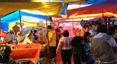 Photo of Mexican Restaurant El Mercadito at Mango 1, Metepec, Mexico