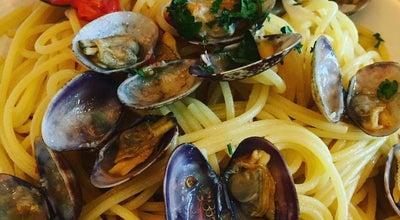 Photo of Italian Restaurant Italian bar piccolo at 茶町30, 米子市, Japan