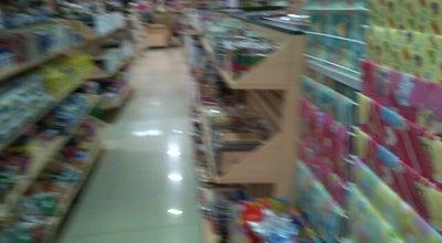 Photo of Bookstore Nacho at C.c. Paseo El Hatillo, El Hatillo, Venezuela