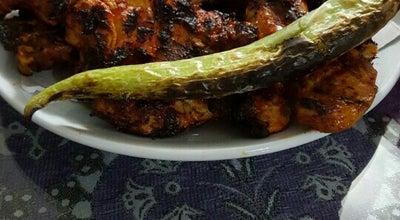 Photo of Steakhouse İmparator Mangal at Turkey