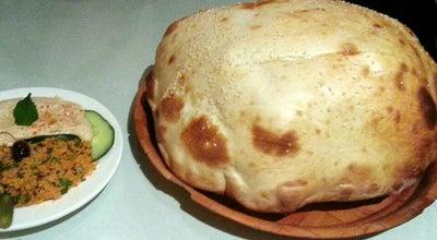 Photo of Turkish Restaurant Bosphorous at 108 S Park Ave, Winter Park, FL 32789, United States