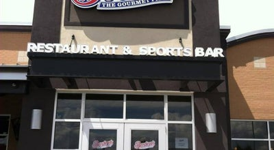 Photo of American Restaurant Boston's Restaurant & Sports Bar at 3324 Owen Rd, Fenton, MI 48430, United States