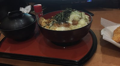 Photo of American Restaurant 山ん馬 at Japan