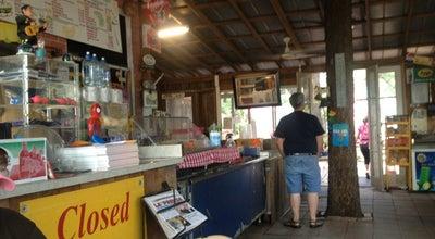 Photo of Snack Place Fruteria Las Gueras at 2200 Bandera Rd, San Antonio, TX 78228, United States