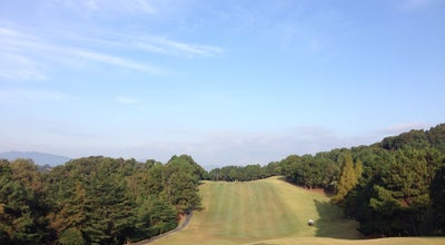 Photo of Golf Course かほゴルフクラブ at 筒野534-1, 飯塚市 820-0105, Japan