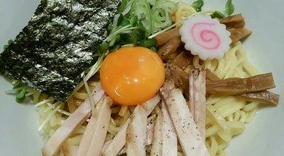 Photo of Ramen / Noodle House らあめん花月嵐 福生店 at 志茂15-3, 福生市 197-0023, Japan