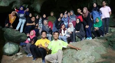 Photo of Trail Gunung Senyum at Temerloh, Malaysia