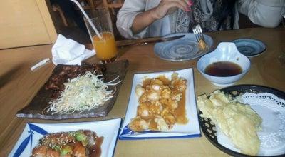 Photo of Japanese Restaurant Maki | ماكي at Burj Jasim, Kuwait, Kuwait