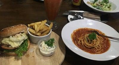 Photo of Steakhouse Steakout at Bandar Baru Uda, Johor Bahru 81200, Malaysia