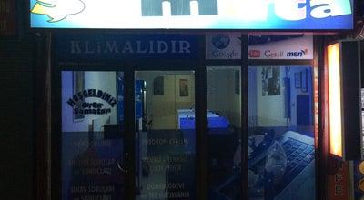 Photo of Arcade GırGır Şamata at Merkez Mah. Gölcük Kocaeli, Gölcük 41650, Turkey
