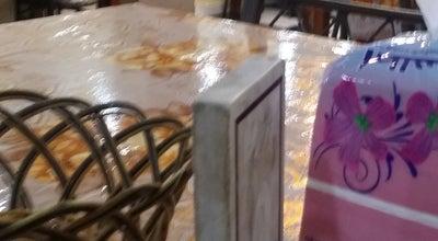 Photo of Asian Restaurant عراقة الماضي at Irbed - Uni Street, Jordan