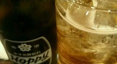 Photo of Sake Bar フルミチ (古道) at 川崎区駅前本町15-5, 川崎市 210-0007, Japan