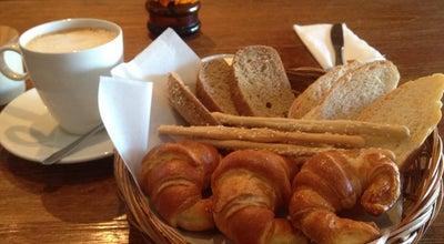Photo of Bakery Bread Basket Sanur at Jln. Danau Tamblingan, Bali, Indonesia