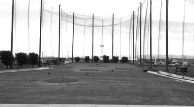 Photo of Golf Course 画図ゴルフ at 田迎町田井島208, 熊本市 南区, Japan