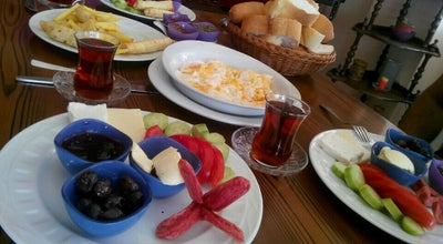 Photo of Breakfast Spot Canan Gözleme at Sorgun Mh.sorgun Bulvarı No 55, manavgat, Turkey
