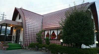 Photo of Steakhouse カナデアンロッキー 鼎店 at 鼎上山3755, 飯田市 395-0806, Japan